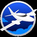 Leo's Flight Simulator Spain