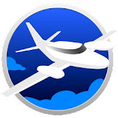 Leo's Flight Simulator Gratis