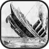 Titanic Fascinating Facts About The Ship