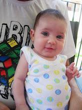 Photo: Boletín 123- Sara