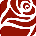 Island Rose icon