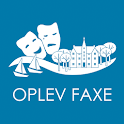 Oplev Faxe