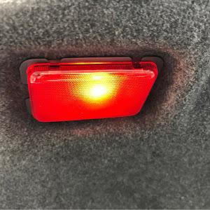 セルシオ UCF30 eR-Fパッケージ(仕様)のカスタム事例画像 Shinさんの2019年01月19日12:32の投稿