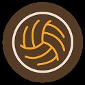 Bacca Bucci icon