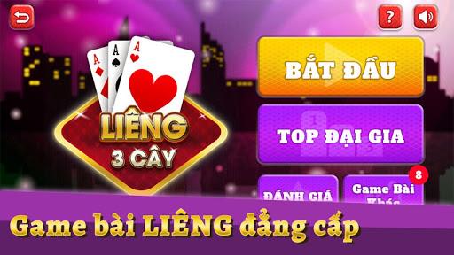 Liu00eang - Cu00e0o Tu1ed1 - 3 Cu00e2y 1.13 1