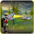 Archery 3D Game 2016 file APK Free for PC, smart TV Download