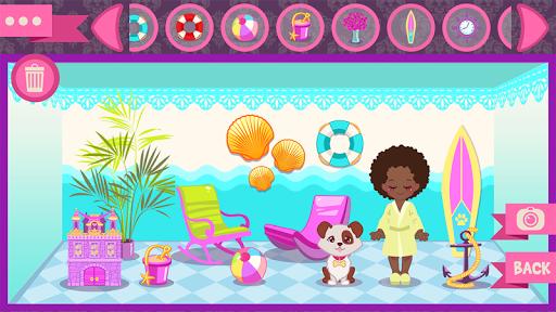 Beach House Decorating Games  screenshots EasyGameCheats.pro 2