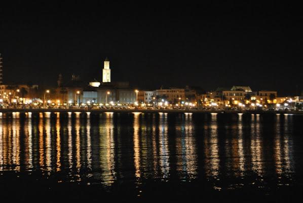 Bari By Night di puffarockk