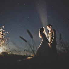 Wedding photographer Yuliya O (djokonda675). Photo of 13.12.2014