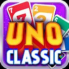 Uno Classic icon