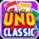 Uno Classic