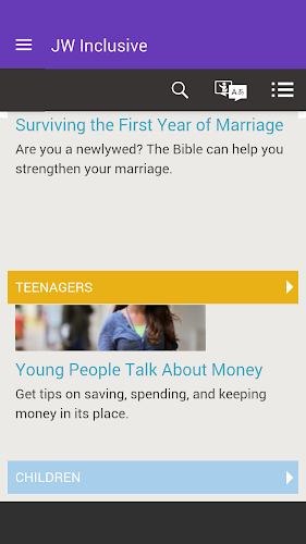 Download Jw Org Apk Latest Version For Android Use the jw library mobile app for bible reading and bible study. apkgk com
