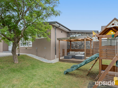 Photo of property at 19 Doonbrae Avenue, Noble Park North 3174