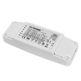HYTRONIK Led Driver HED2020 20W