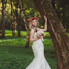 Wedding photographer Ivan Almazov (IvanAlmazov). Photo of 02.03.2016