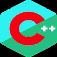 C++ Programming Tuts icon