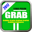 How to Book Grab 2017