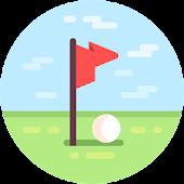 Tải Limitless Golf miễn phí