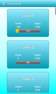 Picture-Quiz-Logos 2
