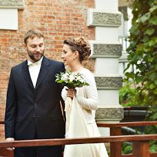 Свадебный фотограф Рита Абакумова (ritaabakumova). Фотография от 06.02.2014