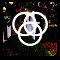 FBC Cochran icon