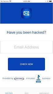 Hack Check Apk  Download For Android 1