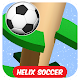 Helix World: Soccer Cup Download on Windows