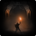 Dungeon Survivor II icon