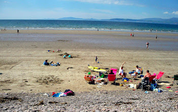Photo: Rossbehy