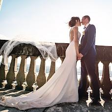 Wedding photographer Elena Yurshina (elyur). Photo of 03.10.2018