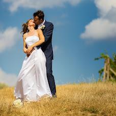 Wedding photographer Ludwig Danek (Ludvik). Photo of 09.03.2019