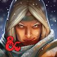 Warriors of Waterdeep icon