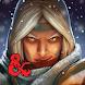 Warriors of Waterdeep - Androidアプリ