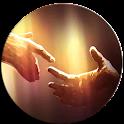 Oraciones catolicas Dios icon