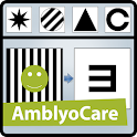 AmblyoCare icon