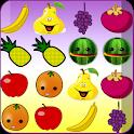 لعبة الذاكره  للاطفال بدون نت icon