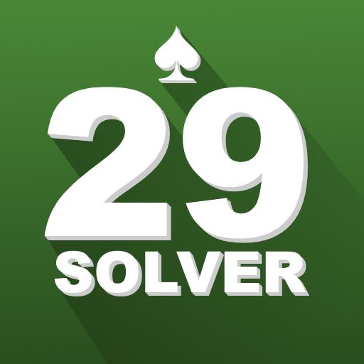 Cribbage Solver