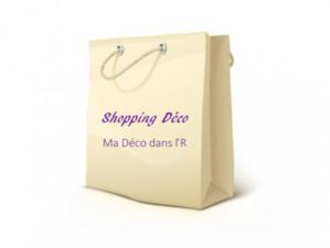 shopping-deco-home-stagong-relooking-deco-decoration-interieur-ma-deco-dans-lr-pour-un-interieur-qui-vous-ressemble-christelle-roy-decoratrice-interieure
