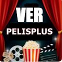 PelisxD peliculas y series HD icon