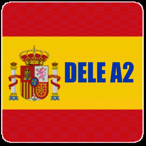DELE A2 Examen 2018 nacionalidad española