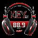 key 88.9 Fm APK