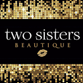 Two Sisters Beautique