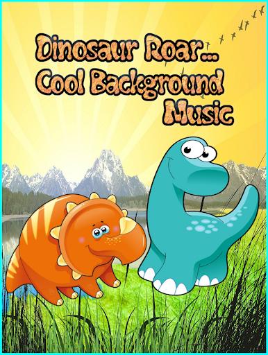 Dinosaur Game :Kids Match