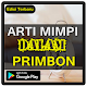 Arti Mimpi Dalam Primbon Download on Windows