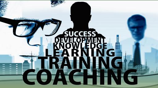 Coaching Lean pour la croissance et la transformation de votre entreprise