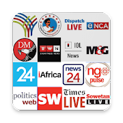 South African All News