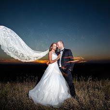 Wedding photographer Krzysztof Koliński (kolinski). Photo of 28.03.2017