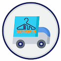 DOORSERVE DRIVER icon