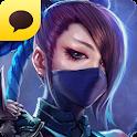코어마스터즈 RPG for Kakao icon
