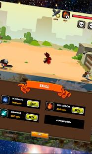 Monsters Defense Saga for PC-Windows 7,8,10 and Mac apk screenshot 2